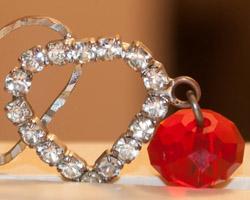 schwanke-kasten-jewelers-earings