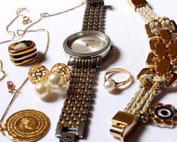 schwanke-kasten-jewelers-variety