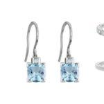 schwanke kasten jewelers aquamarine jewelry online