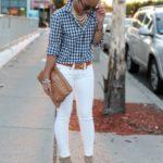 Chic Pearl Fashion